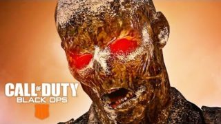 """Call of Duty: Black Ops 4 – Official """"Tag der Toten"""" Gameplay Trailer 
