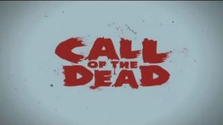 Call of Duty: Black Ops Escalation – Call of the Dead [Official HD]