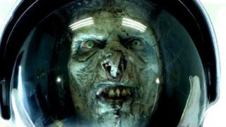 """Call of Duty BLACK OPS   """"Zombie Labs"""" Live-Action Rezurrection DLC Trailer (GamesCom 2011)   HD"""