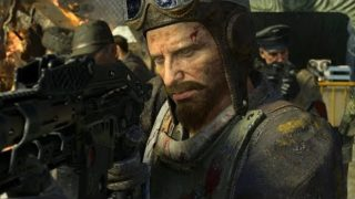 """Official Call of Duty®: Black Ops 4 – """"Alpha Omega"""" Gameplay Trailer"""