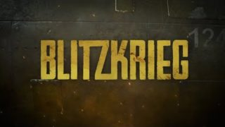 Official Call of Duty®: WWII – Blitzkrieg Community Event Trailer