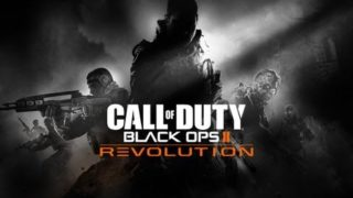 Revolution DLC Map Pack Preview – Official Call of Duty: Black Ops 2 Video