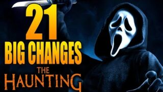 Call of Duty Warzone: 21 Big Changes In The Haunting Update!