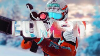 PUMP IT – Call of Duty Montage